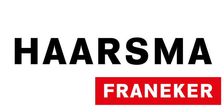 http://bouwbedrijfhaarsma.nl/wp-content/uploads/2016/10/Haarsma-logo-fc-eps-dia-pos2.png