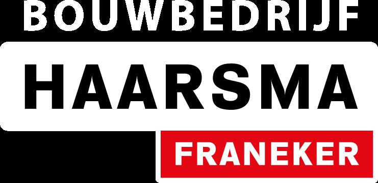 https://bouwbedrijfhaarsma.nl/wp-content/uploads/2016/10/Haarsma-logo-fc-eps-dia-pos2.png